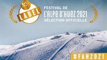 Alpe d'Huez 2021 : le Festival dévoile ses films labellisés