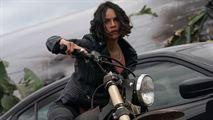 Fast and Furious 9 sera le blockbuster du Festival de Cannes 2021