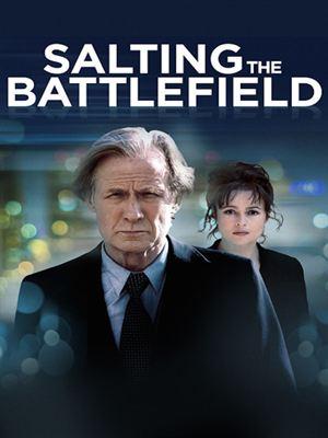 Salting the Battlefield