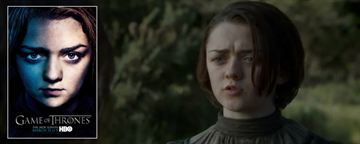 &quot;Game of Thrones&quot; : regardez le teaser du 9&#232;me &#233;pisode de la saison 3 [VIDEO]