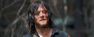 The Walking Dead : un Risk adapté des comics en préparation