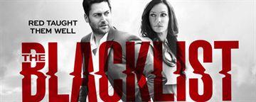 Audiences US : faible démarrage pour Redemption, le spin-off de Blacklist