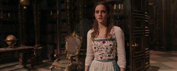 La Belle et la Bête s'invite aux Oscars avec un nouveau spot