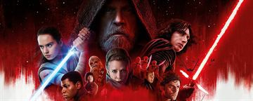 Star Wars : le titre de travail de l'Episode IX révélé ?