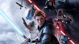 Star Wars - Jedi Fallen Order : un tour de Force qui nous sort de l'obscurité