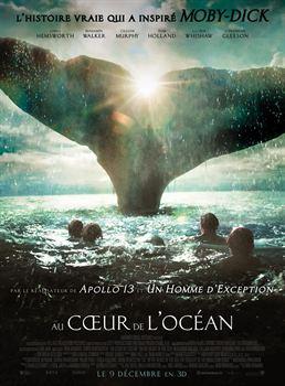 Au coeur de l'Océan