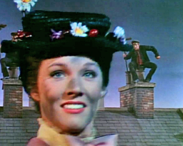 Mary Poppins 1964 | Film Streaming