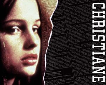 Moi, Christiane F.13 ans, droguée et prostituée Bande-annonce