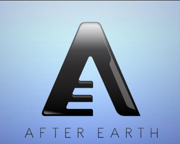 After Earth Teaser VO