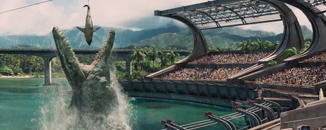 Parlait Si Les Avant World Oubliez Jurassic Tout DinosauresEt ZuTOkPXiw