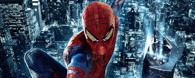 Spider-Man ne doit pas être noir, homosexuel et vulgaire ! - Actus ... a3b23d57fb86