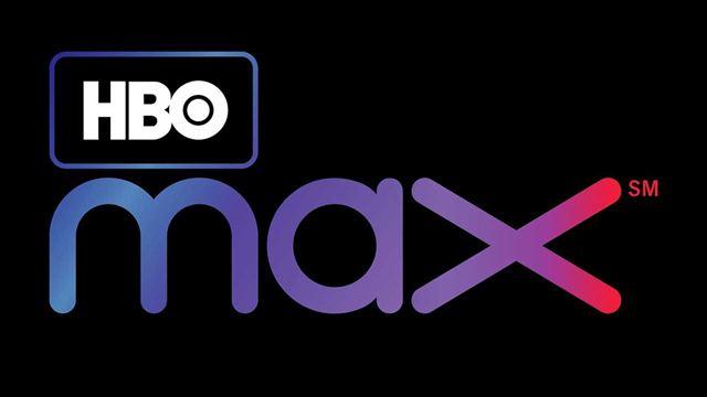 Le concurrent de Netflix par Warner est officiel — HBO Max
