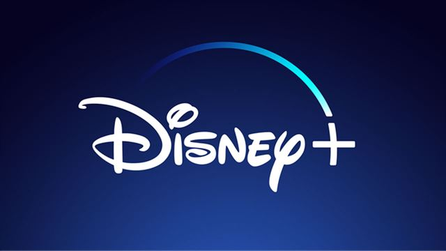 Disney+ confirme son agenda de lancement