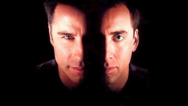 Volte/Face : un reboot pour le film d'action culte avec Nicolas Cage et John Travolta ?