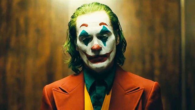 Créer le Joker  comment Burton, Nolan et Phillips ont