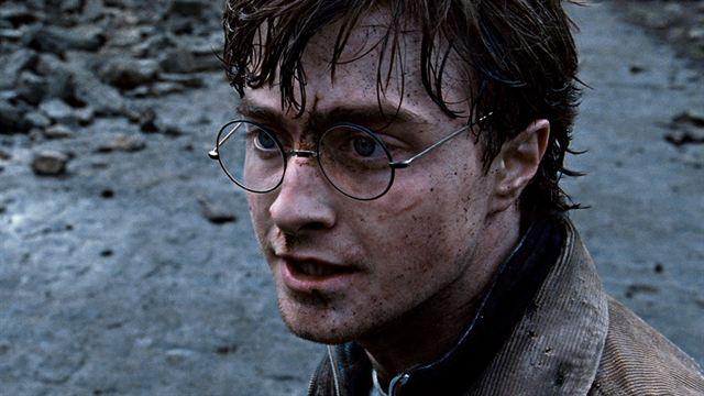 Harry Potter : non, Daniel Radcliffe ne jouera plus le célèbre sorcier