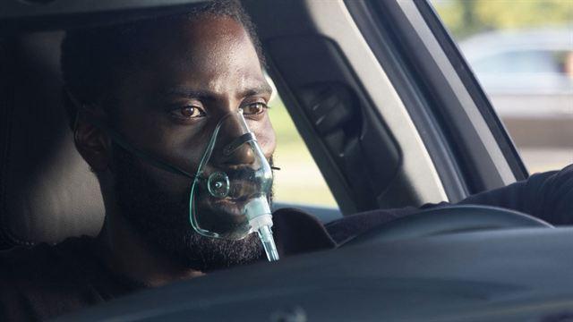 Le film de Christopher Nolan sortirait bien en août — Tenet