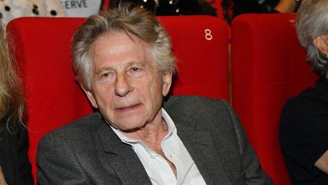 La justice américaine confirme l'exclusion de Roman Polanski — Académie des Oscars