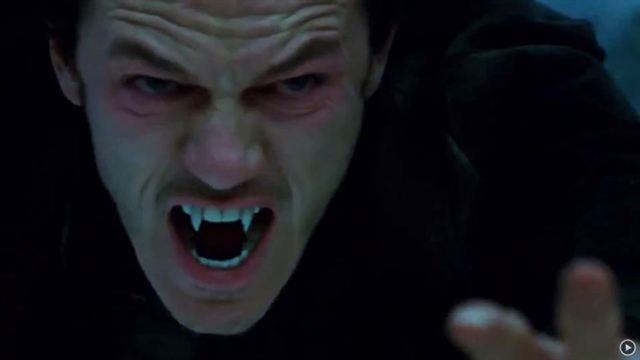 Dracula Untold Bande-annonce VF