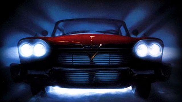 Top 5 N°628 - Les voitures qui n'ont pas besoin de chauffeur