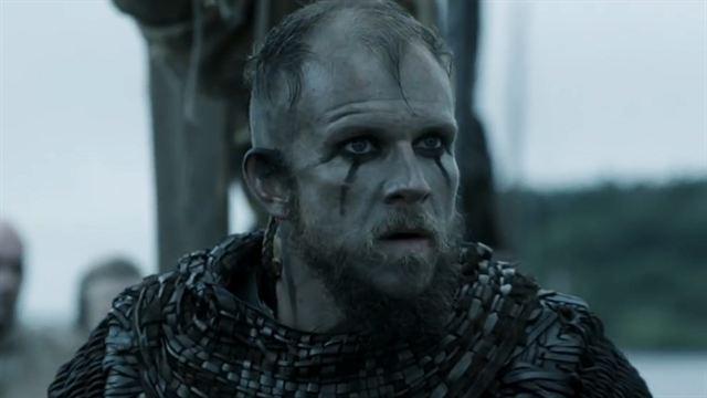 serie viking en streaming