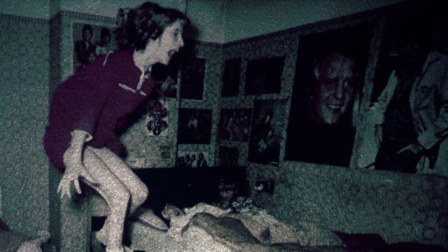 8 histoires vraies qui ont inspir des films d horreur for Amityville la maison du diable streaming vf