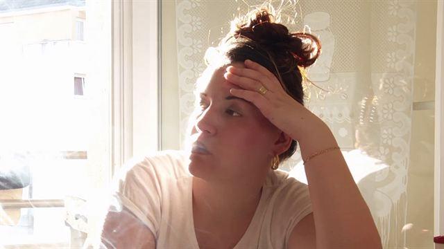 Belinda Bande-annonce VF