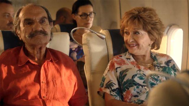 Scènes de ménages : Aventures sous les tropiques - Bande-annonce VF