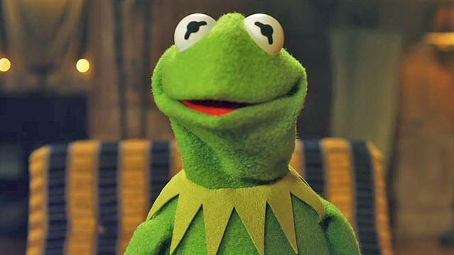 Les Muppets, le retour Bande-annonce VO