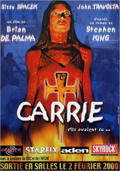 Carrie au bal du diable [TRUEFRENCH | AC3] [DVDRiP]