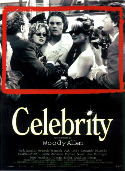 Celebrity-Archive-Movies.com | All About Celebrities & Movies