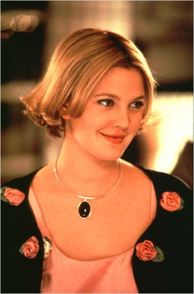 Demain on se marie : Photo Drew Barrymore, Frank Coraci