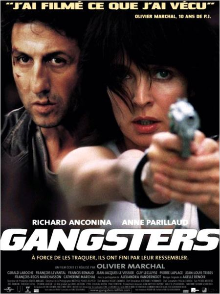 Gangsters.FRENCH.DVDRiP.XViD.AC3.HuSh [MULTI]
