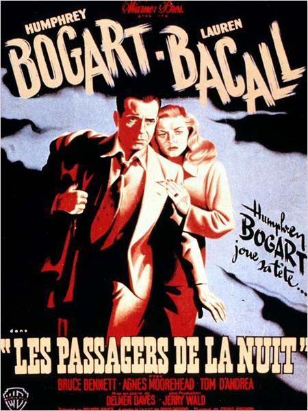 http://fr.web.img3.acsta.net/r_640_600/b_1_d6d6d6/medias/nmedia/00/02/49/52/affiche.jpg