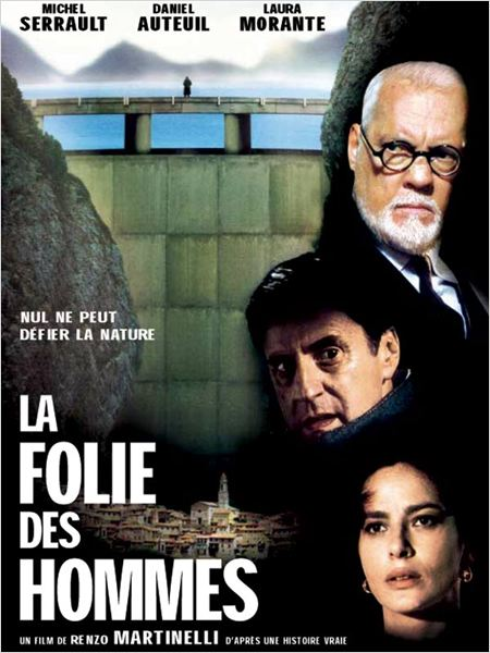 La Folie des hommes [FRENCH-DVDRIP]