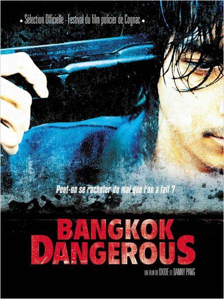Bangkok dangerous [DVDRiP]