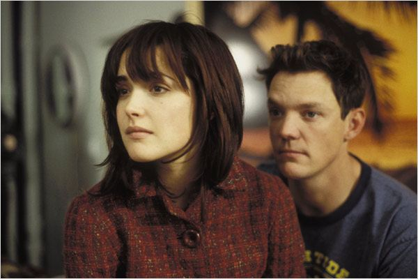 Rencontre à Wicker Park : Photo Matthew Lillard, Paul McGuigan, Rose Byrne