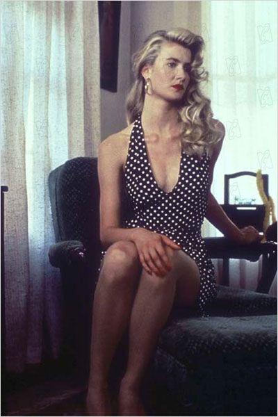 Photo de Laura Dern dans le film Sailor et Lula : Photo 26 ...