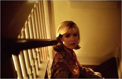 Loggerheads : photo Bonnie Hunt, Tim Kirkman