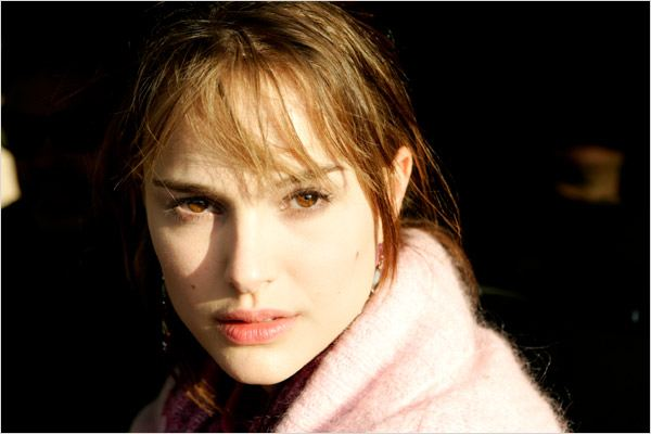 Free Zone : photo Amos Gitaï, Natalie Portman