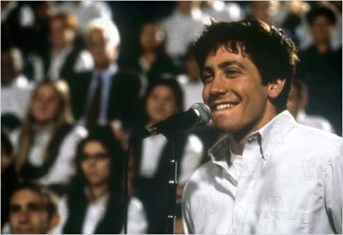 Donnie Darko : Photo Jake Gyllenhaal, Richard Kelly