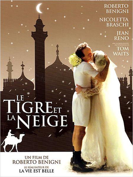 [MULTI] Le Tigre et la neige [DVDRiP FRENCH]