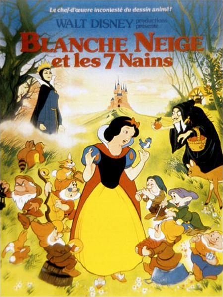 blanche neige et les sept nains complet en francais truefrench dvdrip 1080p torrent gratuit. Black Bedroom Furniture Sets. Home Design Ideas
