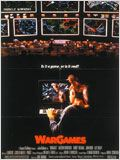 [MULTI] War Games [DVDRiP AC3 FRENCH] [2CD]