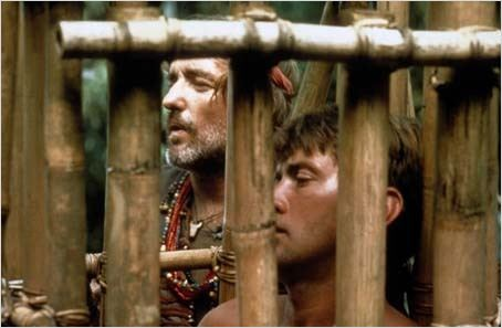 Apocalypse Now : Photo Dennis Hopper, Francis Ford Coppola, Martin Sheen