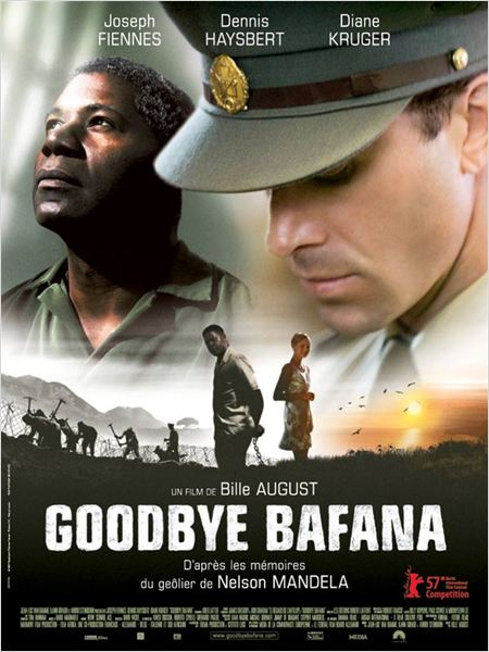 [MULTI] Goodbye Bafana [DVDRiP]