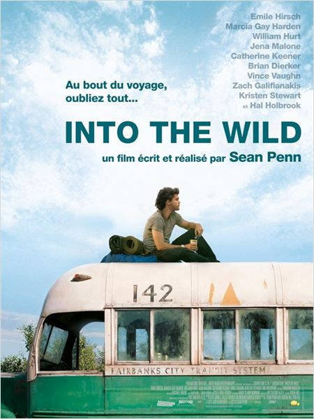 Into The Wild [TRUEFRENCH] [SUBFORCED] [DVDRip]