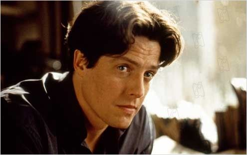 Photo de hugh grant dans le film coup de foudre notting - Coup de foudre a notting hill streaming vf ...