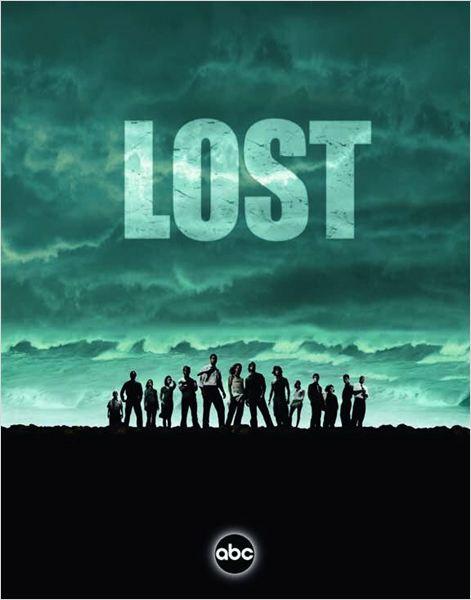 Lost, les disparus : Photo
