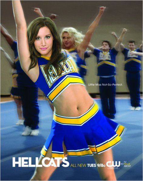 Hellcats : Photo
